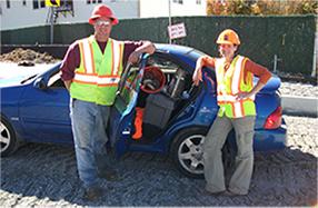Job Description: Resident Engineer | HVEA Engineers